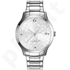 Esprit ES108902002 Secret Garden moteriškas laikrodis