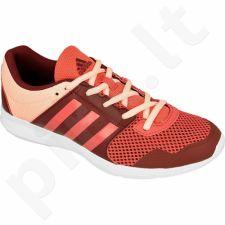 Sportiniai bateliai  Adidas Essential Fun 2 W BB1525
