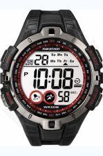 Laikrodis TIMEX MARATHON T5K423