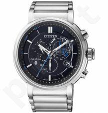 Vyriškas laikrodis Citizen BZ1001-86E