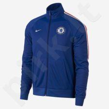Bliuzonas futbolininkui  Nike Chelsea FC M 919635-495