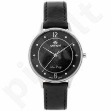 Moteriškas laikrodis Gino Rossi GR10317J