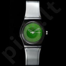 Spalvotas Perfect laikrodis PFS01P