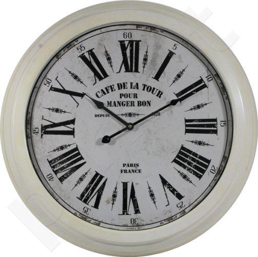 Laikrodis 91406