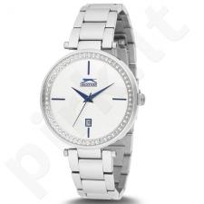 Moteriškas laikrodis Slazenger Style&Pure SL.9.1079.3.05
