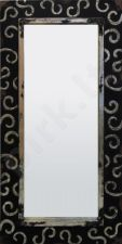 Veidrodis 68994