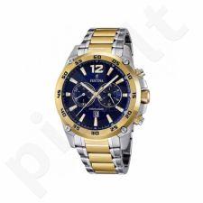 Vyriškas laikrodis Festina F16681/2