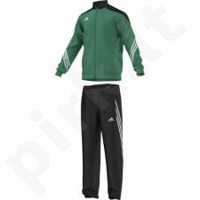 Sportinis kostiumas  Adidas Sereno 14 F49714
