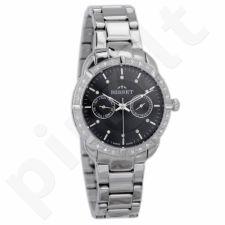 Moteriškas laikrodis BISSET Alfa BSBE13SIBX03BX