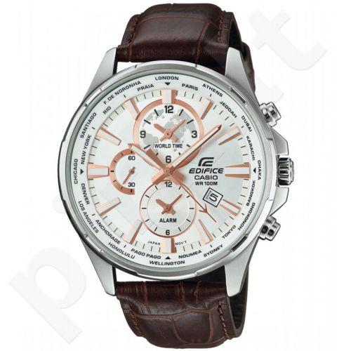 Vyriškas Casio laikrodis EFR-304L-7AVUEF