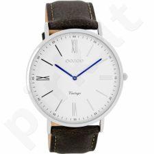 Universalus laikrodis OOZOO C7702