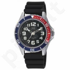 Vyriškas laikrodis Q&Q Q732-505Y