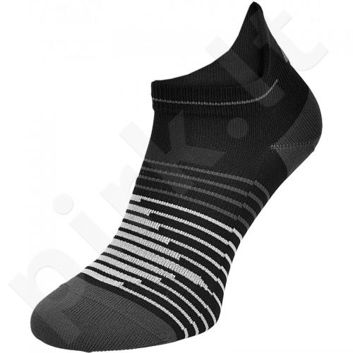 Kojinės Nike Running DRI-FIT Lightweig SX5195-010