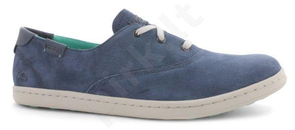 Odiniai laisvalaikio batai moterims VIKING VAR(3-45770-504)