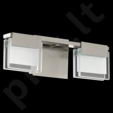 Sieninis šviestuvas EGLO 93733 | CLAP 1