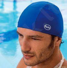 Kepuraitė plaukimui Mens Swim 80PA20E 3252 50 blue