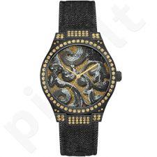 Guess Baroque W0844L1 moteriškas laikrodis