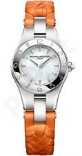 Laikrodis BAUME & MERCIER LINEA  M0A10115