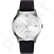 Esprit ES108902005 Secret Garden moteriškas laikrodis