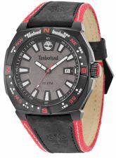 Laikrodis TIMBERLAND RINDGE TBL.14364JSB_61