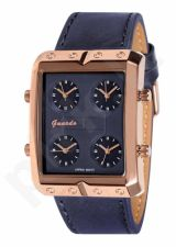 Laikrodis GUARDO FASHION COLLECTION 7754-5