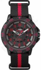Laikrodis TIMEX RUGGED GALLATIN TW4B05500