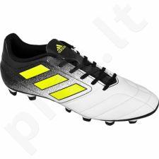 Futbolo bateliai Adidas  ACE 17.4 FxG M S77090