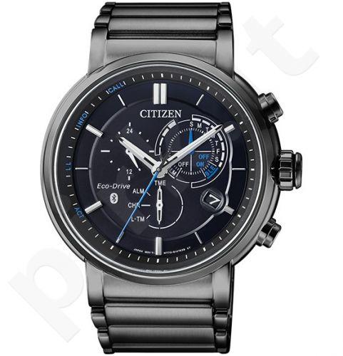 Vyriškas laikrodis Citizen BZ1006-82E