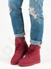 Auliniai batai SMALL SWAN