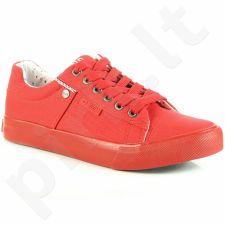 Laisvalaikio batai Big Star AA274514