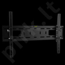 LOGILINK - TV Sieninis mount, max. 50 kg
