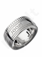 JOOP! žiedas JPRG90362A550 / JJ0792