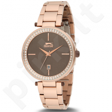 Moteriškas laikrodis Slazenger Style&Pure SL.9.1079.3.04