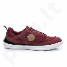 M.P Laisvalaikio batai