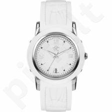 Moteriškas RFS laikrodis P960401-127W