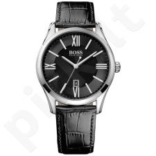 Vyriškas HUGO BOSS laikrodis 1513022