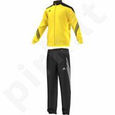 Sportinis kostiumas  Adidas Sereno 14 F49715