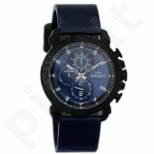 Vyriškas laikrodis BISSET Argentum Soft  BSCD91BIDX05AX