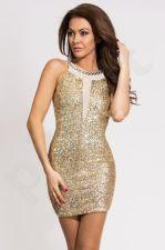 EVA&LOLA suknelė -  9706-1