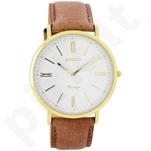 Universalus laikrodis OOZOO C7706