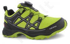 Laisvalaikio batai vaikams VIKING ANACONDABOA 4 JR GTX (3-46400-8802)