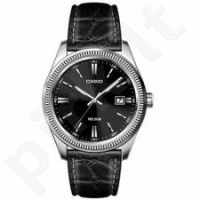 Vyriškas laikrodis Casio MTP-1302PL-1AVEF