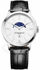 Laikrodis BAUME & MERCIER CLASSIMA  M0A10219