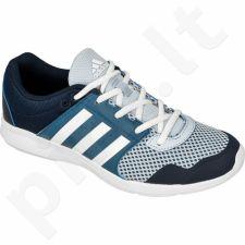 Sportiniai bateliai  Adidas Essential Fun 2 W BB1523