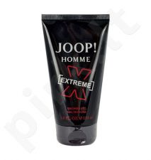 Joop Homme Extreme, dušo želė vyrams, 150ml