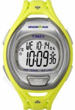 Laikrodis TIMEX IRONMAN 50 LAP TW5K96200
