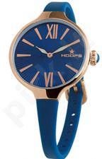 Moteriškas laikrodis HOOPS 2570LG-04
