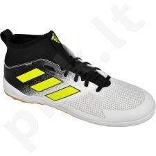 Futbolo bateliai Adidas  ACE Tango 17.3 IN M CG3707