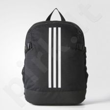 Kuprinė adidas Backpack Power IV M BR5864