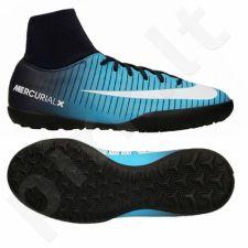 Futbolo bateliai  Nike MercurialX Victory VI DF TF Jr 903604-404